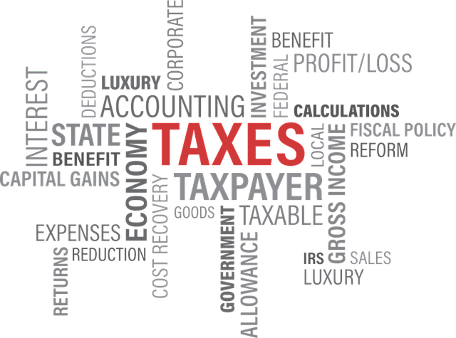 Mit Immobilien Steuern sparen
