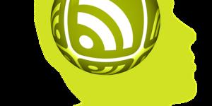 rss-feed einrichten