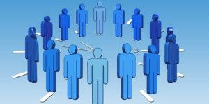 Mitgliederbereich in Wordpress